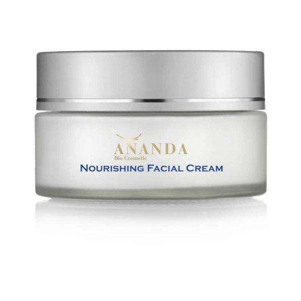 Face Nourishing Cream